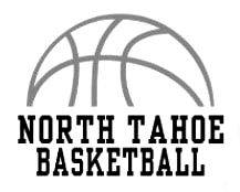 NTHS Boys Basketball